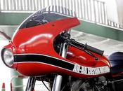 Harley 1998 AN-BU Custom Motors