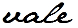 Revlon, Collezione Boho Chic Preview