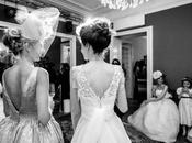 """Kreisicouture Antonio Riva: protagonisti dell'esclusivo evento """"Glamour Wedding"""" Villa Frua"""