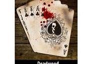 """Racconto: """"Deadwood"""" Caleb Battiago"""
