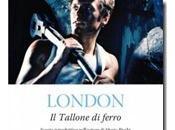 tallone ferro Jack London
