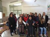 """PAVIA. """"Socialmente Acerbi"""" progetto opera l'inclusione sociale portatori handicap"""