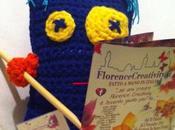Florence Creativity 2014…. Arriviamoooo!!!