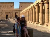 Crociera Nilo: viaggio attraverso secoli