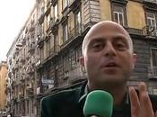 Video. Luca Abete ancora senza casco: ecco indirizzi utili l'inviato