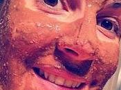 Dolcetto scherzetto? Maschera viso #11: cioccolato!