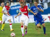 Calcio Estero, comincia oggi Monaco-Reims Schalke 04-Augsburg, domani Bayern-B.Dortmund domenica derby Manchester Sports, Sky)