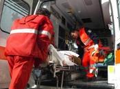 Sicilia: cade balcone mentre pulizie, assurda morte 47enne