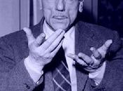 Eduardo Filippo maggio 1900 ottobre 1984)