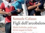 Figli dell'arcobaleno Samuele Cafasso