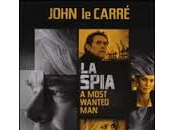 spia- most wanted