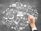 Content Marketing: consigli strategia Tube