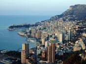 Monaco avvicina Formula Poker