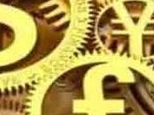 Costi pubblici signoraggio bancario