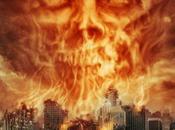Film Trash Zombie Apocalypse