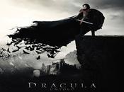 nuovo Dracula cinema: Untold