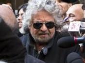 """Unione Europea, Grillo: """"Usciamo dall'euro, pericolo default. abbiamo tempo"""""""