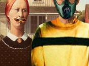 Halloween, nuovi vecchi mostri