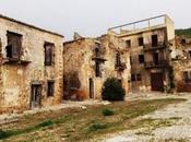 luoghi abbandonati affascinanti anche città