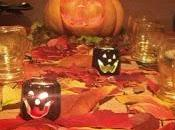 Cena Halloween