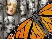Controllo mentale Monarch: origini tecniche manipolazione