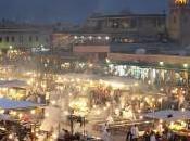 Alla scoperta delle città imperiali Marocco