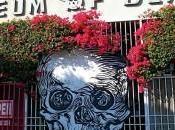 museo della morte Angeles: quando macabro incontra manufatti omicidi seriali