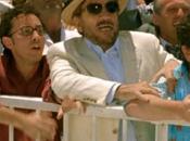Film stasera sulla chiaro: FEBBRE CAVALLO MANDRAKATA (dom. nov. 2014)