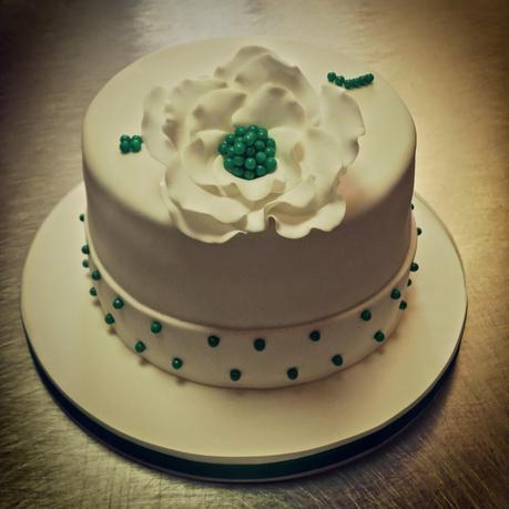 Quarant Anni Di Matrimonio Nozze Smeraldo Paperblog