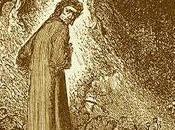 Storie dalla Divina Commedia. Canto Cerbero