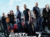 Fast Furious ecco primo trailer ufficiale
