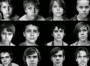 Nuova recensione Cineland. Boyhood Richard Linklater