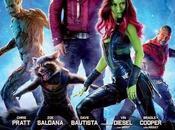 """L'Unico Vero Immenso Motivo Vedere """"Guardiani della Galassia""""!"""