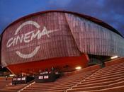 """Festival Internazionale Film Roma: bribes"""""""