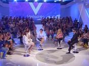 Video della puntata Verissimo sabato novembre 2014