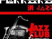 Ferrara Jazz 2014 2015