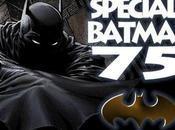 Batman Altroquando
