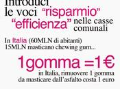 "Milano, Ottobre 2014Ddl ""green economy"" multe sporc..."