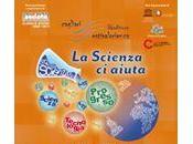 Sardegna Ricerche CRS4 FestivalScienza 2014 Cagliari