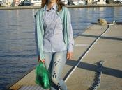 Tiffo&co: jeans