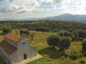 FOTOGALLERY: perle territorio Nicandro Garganico viste cielo