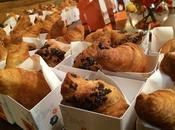 colazione brioche Marie Fioraio Bianchi