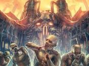 EXODUS Blood (Nuclear Blast)