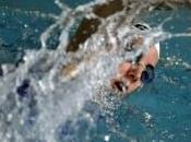Triathlon: Alessia Orla trionfa Agadir circuito Coppa d'Africa