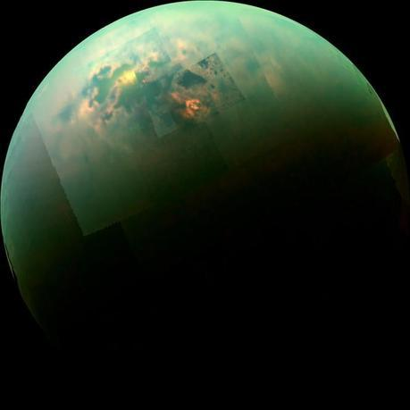 Crediti: NASA/JPL-Caltech/University of Arizona/University of Idaho