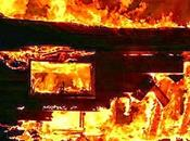Incendi Canneto Caronia: possibile spiegazione