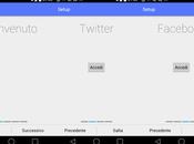Schemes, l'app programmare inviare messaggi automatici