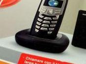Cordless VoIP Siemens Gigaset C450IP