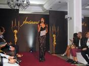 Ferdinand Atelier Fashion Show