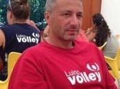 """Luino Volley, intervista presidente Cagliani: """"Stiamo crescendo molto come società, Comune poco noi"""""""